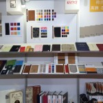 Beijing International Book Fair 2016-004