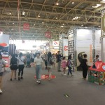 Beijing International Book Fair 2016-011